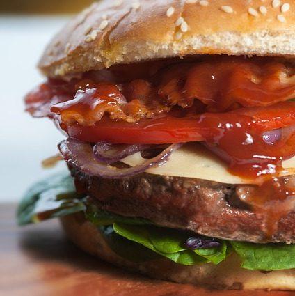 EMZ accompagne Olivier Bertrand dans le développement de Burger King en France